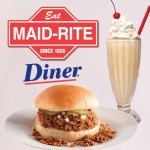 Maid-Rite Franchise Restaurant Opportunities