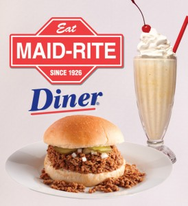 Maid-Rite Franchise Opportunities